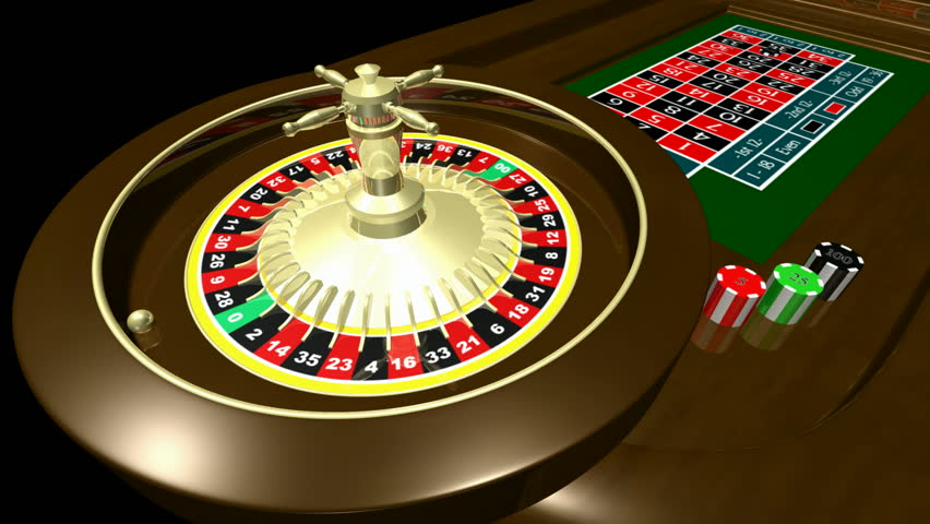 What Everybody Else Does About Gambling