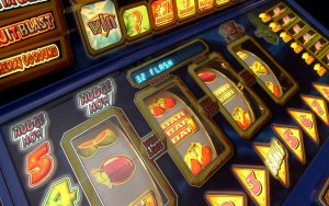 Six Recommendations On Online Casino You Cannot Afford To Miss
