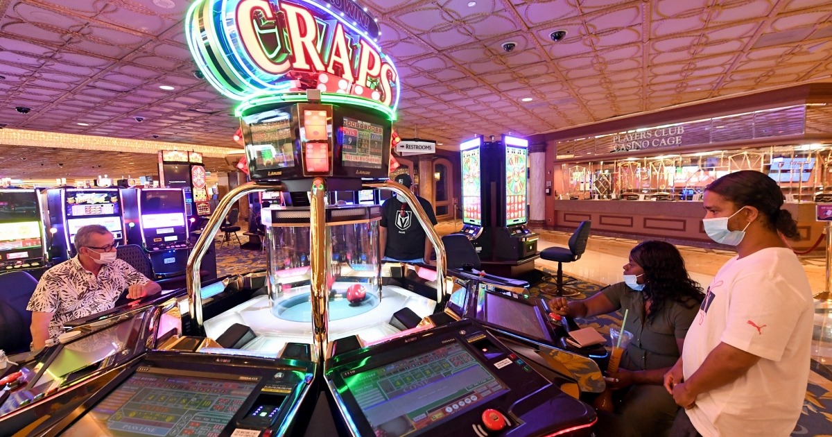 The Ugly Fact About Gambling Tips