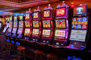The world-class casino site 77bet SG makes gamblers satisfied