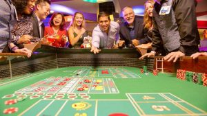 Online Gambling Secrets And Techniques Explained In Express Detail