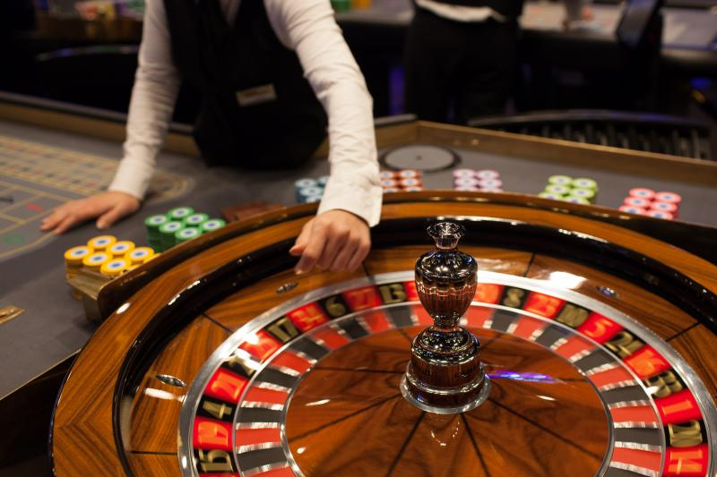 The Largest Problem In Online Betting Comes Right Down