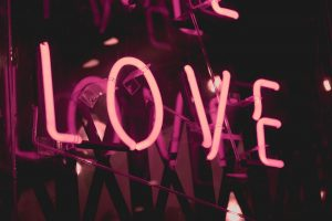 Believing These Myths About Free Love Spell Retains You From Growing
