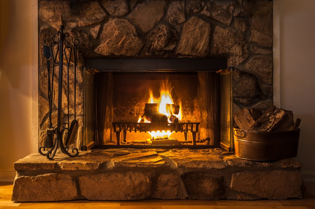 To Find Out About Best Wood Stove Earlier Than You