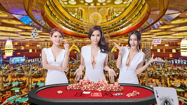Things About Indonesian Online Lottery Gambling App