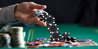 Questions It's essential Ask About Legal Online Gambling Sites