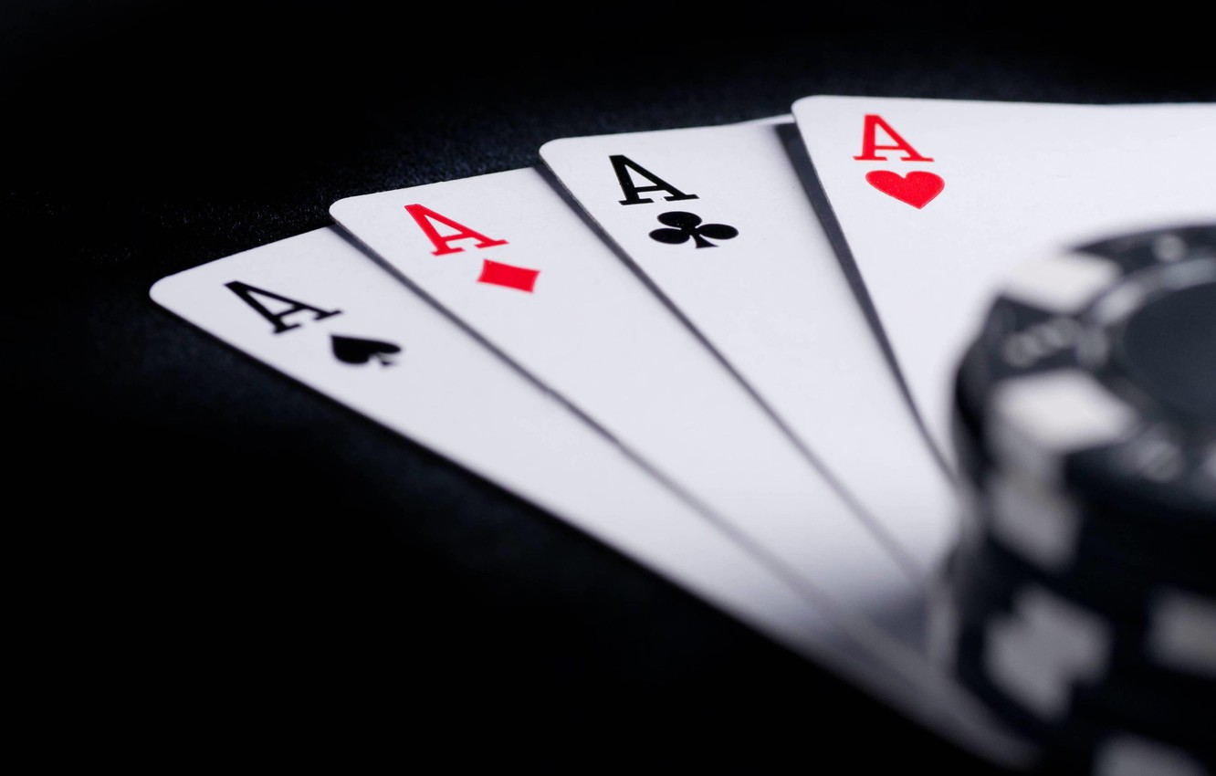 The Untold Secret To Gambling In Decrease Than Seven Minutes