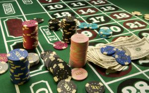 Obtaining The Perfect Software Application To Power Up Your Casino