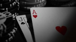 Find Out How To Lose Money With Gambling