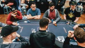 Super Easy Ways To Learn Everything About Gambling