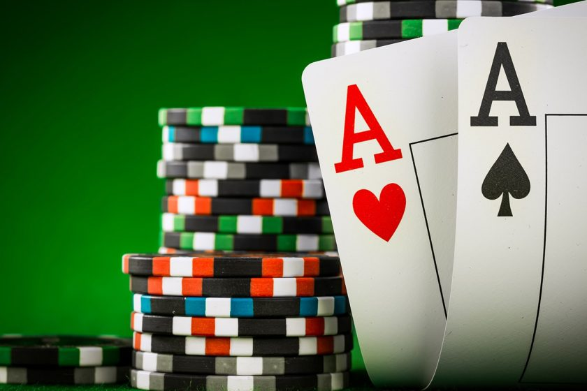 What Are Your Casino From Destruction By Social Media?