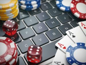 Six Largest Gambling Errors You Possibly Can Easily Avoid