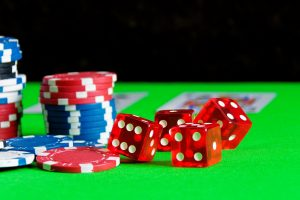 Revolutionize Your Best Online Casino With These Simple-peasy Ideas