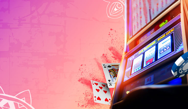How to Win Consumers And Affect Sales with Gambling Online