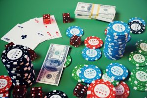 Your Most Burning Questions on Casino