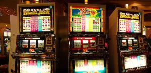 Why Gambling Is The Only Skills, You Need