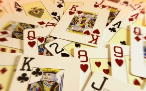 The Untold Secret To Gambling In Decrease Than Minutes