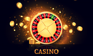 Profitable Tales You Didn't Find Out About Online Casino
